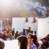 gorski-apres-ski-photo-credit-sarah-perkins-11
