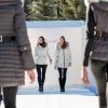 gorski-apres-ski-photo-credit-sarah-perkins-12