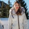 gorski-apres-ski-photo-credit-sarah-perkins-13