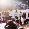 gorski-apres-ski-photo-credit-sarah-perkins-15