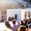 gorski-apres-ski-photo-credit-sarah-perkins-19