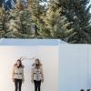 gorski-apres-ski-photo-credit-sarah-perkins-21