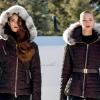 gorski-apres-ski-photo-credit-sarah-perkins-4