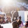 gorski-apres-ski-photo-credit-sarah-perkins-9