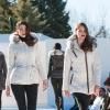 gorski-apres-ski-photo-credit-tom-valdez-1