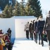 gorski-apres-ski-photo-credit-tom-valdez-3
