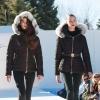 gorski-apres-ski-photo-credit-tom-valdez-4