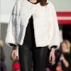 ASPEN, CO -MARCH 14: Aspen Intl Fashion Week presents GORSKI at