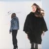 gorski-luxury-furs-day-2-photo-credit-tom-valdez-16