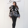 gorski-luxury-furs-day-2-photo-credit-tom-valdez-17