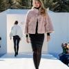 gorski-luxury-furs-photo-credit-sarah-perkins-11
