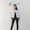 gorski-luxury-furs-photo-credit-sarah-perkins-12