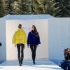 gorski-luxury-furs-photo-credit-sarah-perkins-15