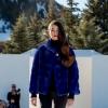 gorski-luxury-furs-photo-credit-sarah-perkins-16