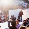 gorski-luxury-furs-photo-credit-sarah-perkins-17