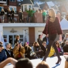 gorski-luxury-furs-photo-credit-sarah-perkins-18