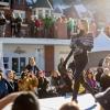 gorski-luxury-furs-photo-credit-sarah-perkins-19