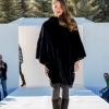 gorski-luxury-furs-photo-credit-sarah-perkins-2