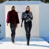 gorski-luxury-furs-photo-credit-sarah-perkins-20