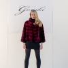 gorski-luxury-furs-photo-credit-sarah-perkins-21