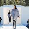 gorski-luxury-furs-photo-credit-sarah-perkins-22