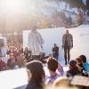 gorski-luxury-furs-photo-credit-sarah-perkins-23