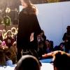 gorski-luxury-furs-photo-credit-sarah-perkins-25