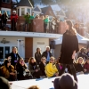 gorski-luxury-furs-photo-credit-sarah-perkins-26