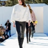 gorski-luxury-furs-photo-credit-sarah-perkins-5