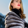 gorski-luxury-furs-photo-credit-sarah-perkins-6