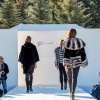 gorski-luxury-furs-photo-credit-sarah-perkins-7