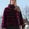 gorski-luxury-furs-photo-credit-tom-valdez-10