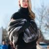 gorski-luxury-furs-photo-credit-tom-valdez-11