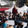 gorski-luxury-furs-photo-credit-tom-valdez-2