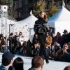 gorski-luxury-furs-photo-credit-tom-valdez-3