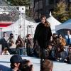 gorski-luxury-furs-photo-credit-tom-valdez-4