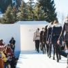 gorski-luxury-furs-photo-credit-tom-valdez-5
