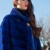 gorski-luxury-furs-photo-credit-tom-valdez-8