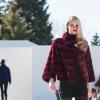 gorski-luxury-furs-photo-credit-tom-valdez-9