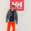 helly-hansen-credit-sarah-perkins-13