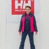 helly-hansen-credit-sarah-perkins-37