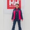 helly-hansen-credit-sarah-perkins-37