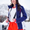 helly-hansen-credit-tom-valdez-16