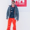 helly-hansen-credit-tom-valdez-2