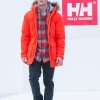 helly-hansen-credit-tom-valdez-3