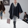 ASPEN, CO -MARCH 15: Aspen Intl Fashion Week presents Mountain H