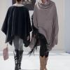ASPEN, CO -MARCH 15: Aspen Intl Fashion Week presents Mountain H
