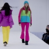 ASPEN, CO -MARCH 15: Aspen Intl Fashion Week presents Obermeyer