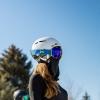 snowlink-accessories-spotlight-photo-credit-sarah-perkins-102