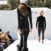 snowlink-accessories-spotlight-photo-credit-sarah-perkins-11